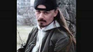 Quorthon(Bathory) - I