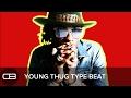 "watch he video of Young Thug Type Beat 2017 ""Runnin Through A Milli"" | Dreas Beats"