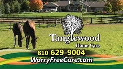 Tanglewood Home Care