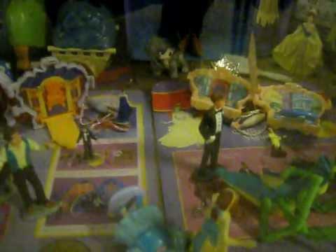 anastasia-toys-(1997)