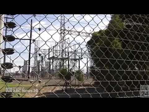 Zero emissions within reach: CSIRO
