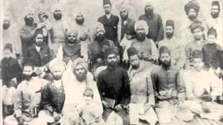Hazrat Hakeem Nooruddin, Khalifatul Masih I (1908-1914)