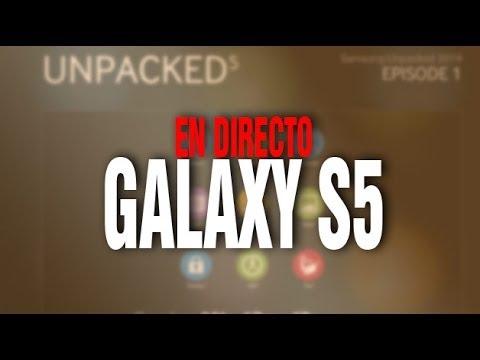 Cartagena Inspira 2016 de YouTube · Alta definición · Duración:  1 minutos 22 segundos  · 40 visualizaciones · cargado el 05.10.2016 · cargado por Radio Panama