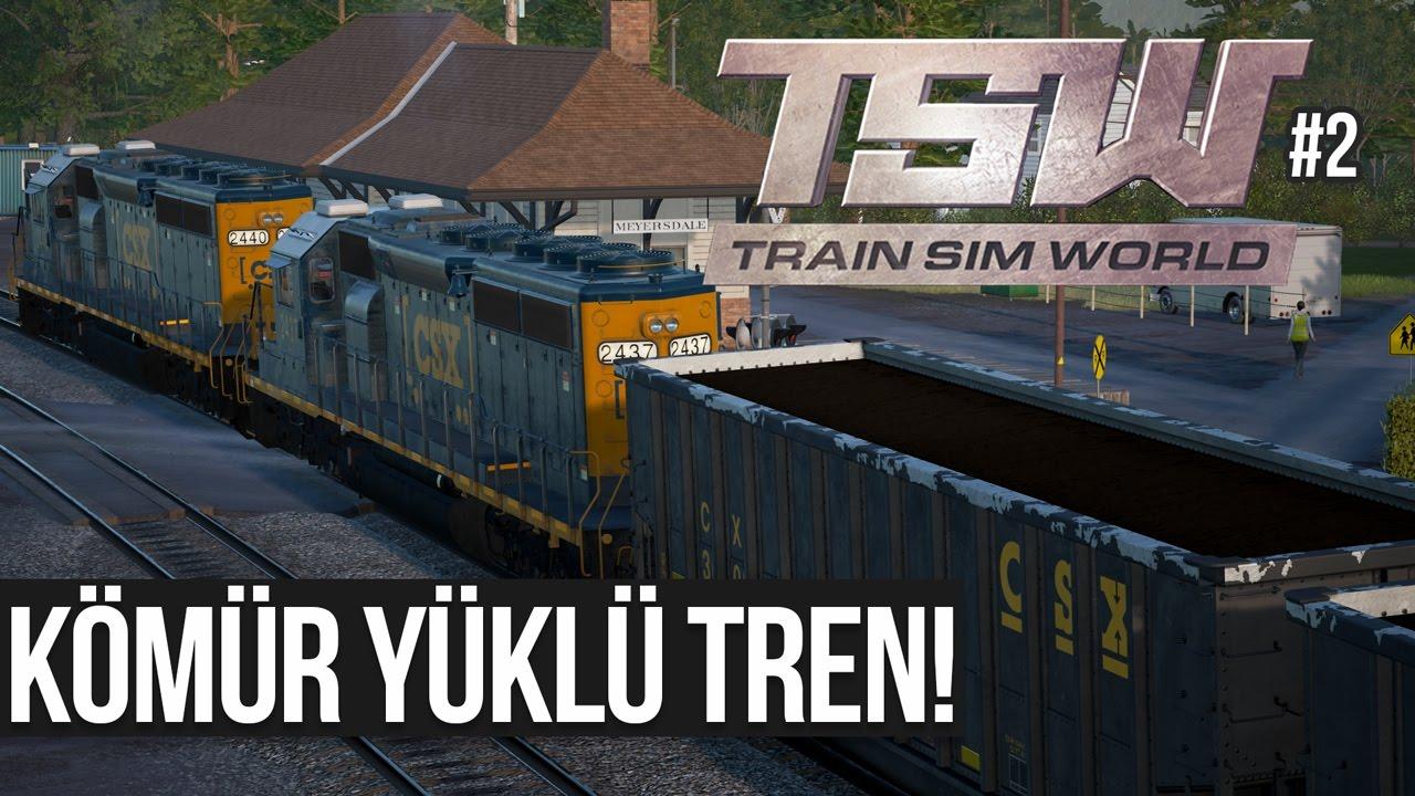 Train simulator download deutsch  Exploitbutter cf