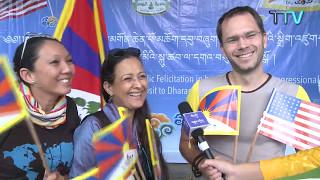 Day Month 2016 - TibetonlineTV News