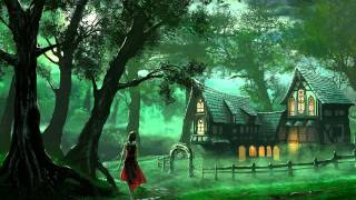 Download Video DYATHON  - Hope [Piano Music] MP3 3GP MP4
