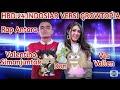 Rap Valentino Simanjuntak Dan Via Vallen Versi GrowtopiaHBD 24 INDOSIAR