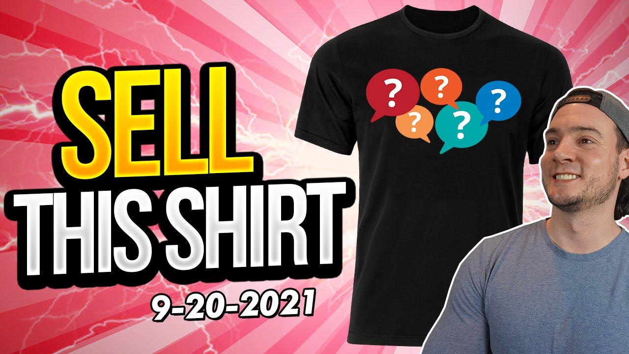 Download SELL THIS SHIRT! Overnight Jump to #1 Best-Seller on Amazon Merch