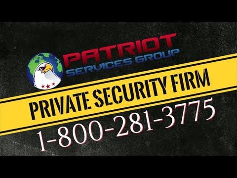 Private Investigator Morris AL