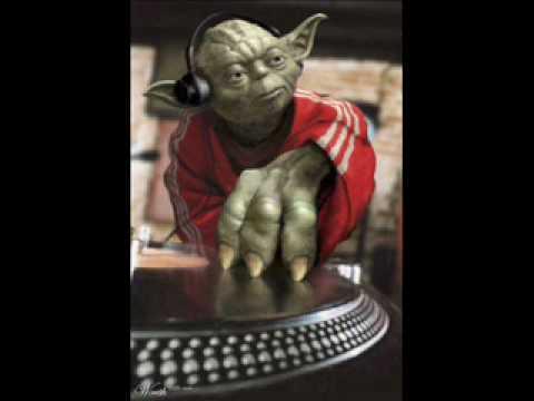 Switch & Trevor Loveys - Get Your Dub On Part 2