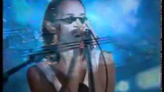 Maanam - Nie bój się (LIVE - Sopot _1992).