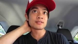 """Asian American  Spotlight #18 - Justin Chon's Film """"Gook"""""""