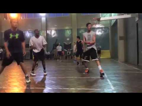 2014-08-12 - ISAF Kabul Basketball Finals(long)-lg
