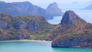 Koh Samui, Thailand (Travel Video)(https://goo.gl/LcvlRc - Learn more about Koh Samui, Thailand., 2016-06-09T21:43:17.000Z)