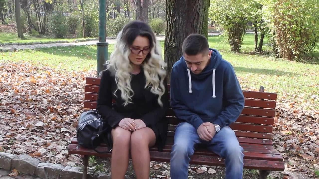 Humor 2017 (Dreni,Fiza,Fata,Kungji,) - Unaza e fejeses