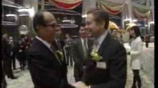 Li Ka Shing Documentary 5/16 (Eng Subbed)