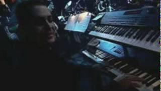 Olga Tañon - Amor secreto (el original)