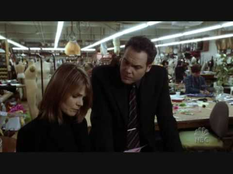Download Law And Order: Criminal Intent- Just Being Goren