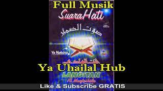 Download Lagu Full album Langitan | Al Muqhtasida mp3