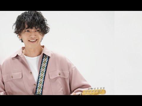ラックライフ 「理想像」【OFFICIAL MUSIC VIDEO】