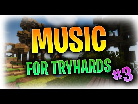 🔥Minecraft PvP Music Mix #3 | 1 Hour Pvp Music (Hypixel Pvp/bedwars/skywars)