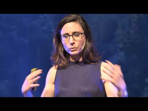 Emotional Intelligence and Music | Maria Iturriaga | TEDxBerkleeValencia