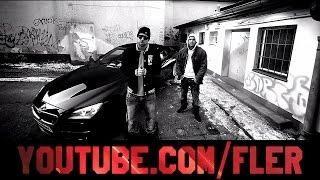 Download Fler & Silla feat. Tsunami - Pitbull HD Mp3 and Videos