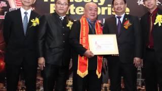 专业殡仪服务-富贵生命服务有限公司Nv Total Funeral Services Sdn Bhd