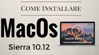 [TUTORIAL] Installare Mac OS su PC Windows in Dualboot senza avere un Mac! No VMWare