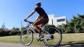 Publicidad Bicicletas Phoenix
