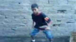 Baby Boy Da Prince ft. Lil Boosie