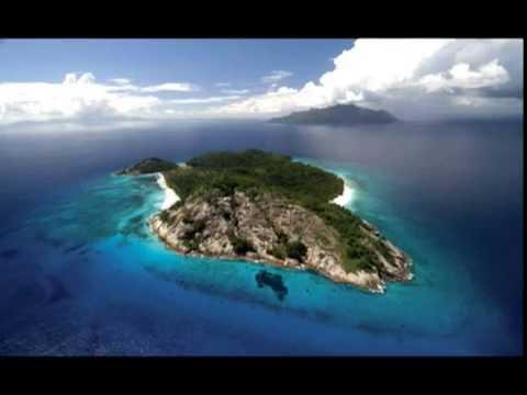 maldives vs seychelles