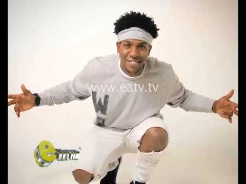 ENEWS - Patoranking kumsimamia Mtanzania