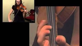 Play Scottish Music - Amazing Grace - Scottish /Gaelic song and air