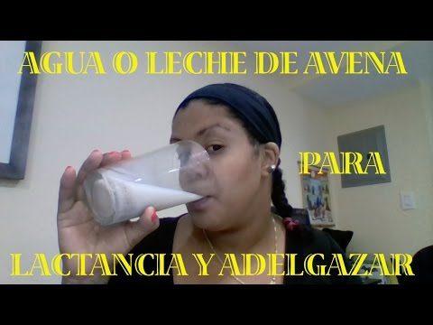 pastillas para bajar de peso compatible con la lactancia