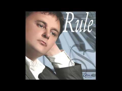 Rule - Hej kafano necu vise - ( Audio 2007 )