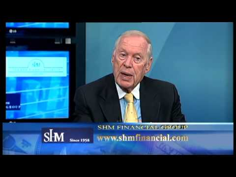 Understanding Mutual Funds, ETS's & Individual Stocks