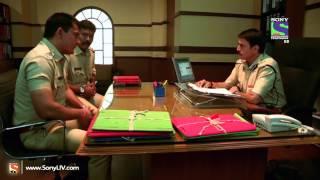 Crime Patrol - क्राइम पेट्रोल सतर्क - Shootout - Episode 433 - 15th November 2014