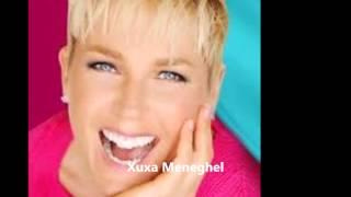 Xuxa - Parabéns da Xuxa - XSPB 6 (Regravado)