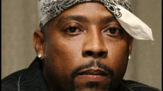 "83 BPM - ""Wilfords Gone"" R.I.P. NATE DOGG"