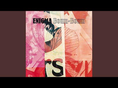 BoumBoum Radio Edit