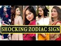 Shocking Zodiac Sign Of 8 Grown Up Tv Child Actresses  - You Won't Believe