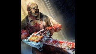 Horror game 2