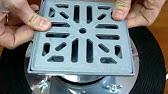 Купить ремонтный состав mapegrout thixotropic от mapei по цене 1050 руб. За. Фибру, предназначенная для ремонта бетонных и железобетонных.