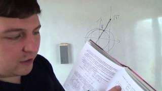 Алгебра 10 класс. 4 октября. Разные тригонометрические формулы
