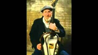 Roy buchanan - Wayfaring pilgrim.mp4