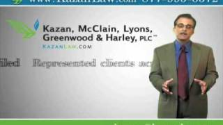 Mesothelioma Attorney - Asbestos Cancer Lawyer Stockton