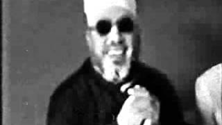 إضحك مع أسد المنابر الشيخ كشك رحمه الله