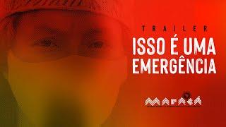 Trailer │ Maracá