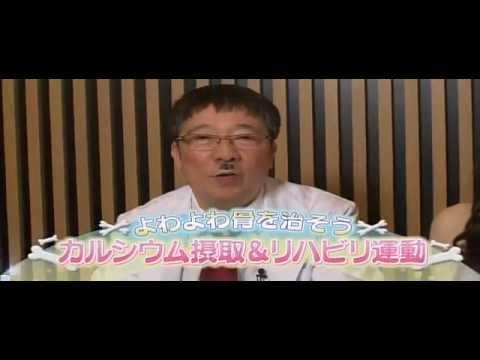 おとなの子守歌 2012 4 ②